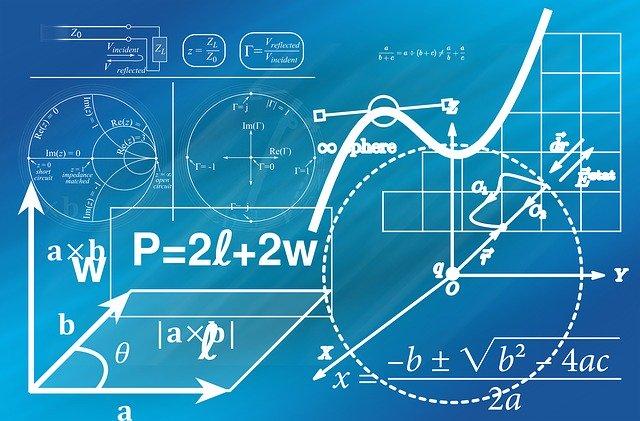 mathematische-grundlagen-astrophysik